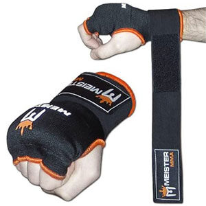 What To Look For When Purchasing MMA Gloves